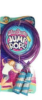 Wave Dazzler Skip Rope - Jouets LOL Toys