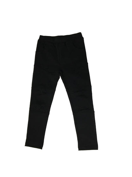 Appaman Black Pants (5) - Jouets LOL Toys