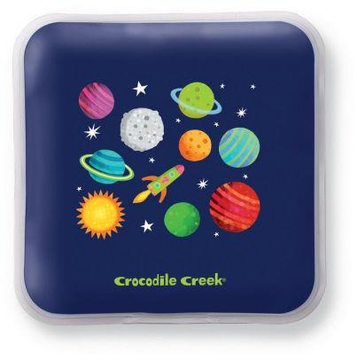 Crocodile Creek Ice Pack Solar System - Jouets LOL Toys