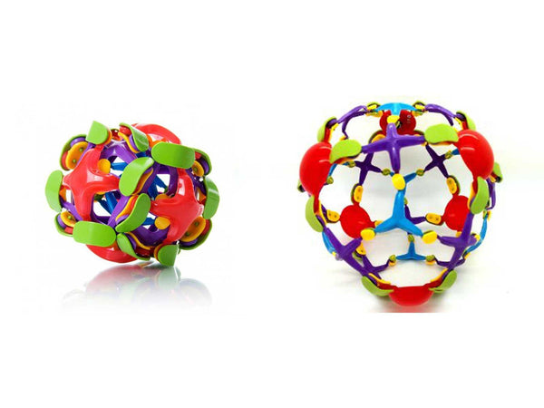 Expand A Ball - Jouets LOL Toys