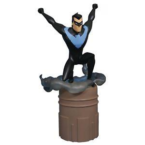 DC Batman The Animated Series Nightwing - Jouets LOL Toys