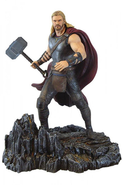 Marvel Gallery Thor Ragnarok - Thor - Jouets LOL Toys