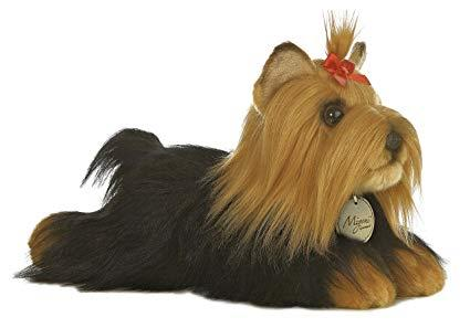 Aurora Miyoni Yorkshire Terrier - Jouets LOL Toys