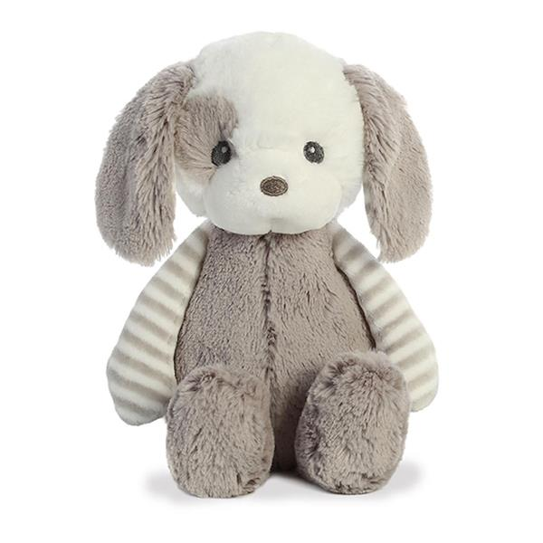 Aurora Dog Grayson (Grey With Stripes) - Jouets LOL Toys