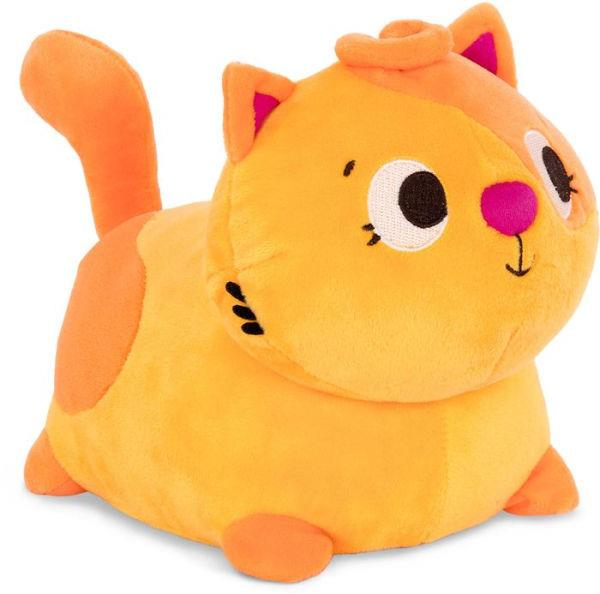 Battat Giggly Jiggler Cat - Jouets LOL Toys