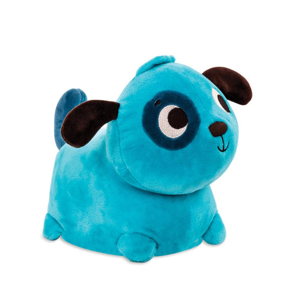 Battat Giggly Jiggler Dog - Jouets LOL Toys