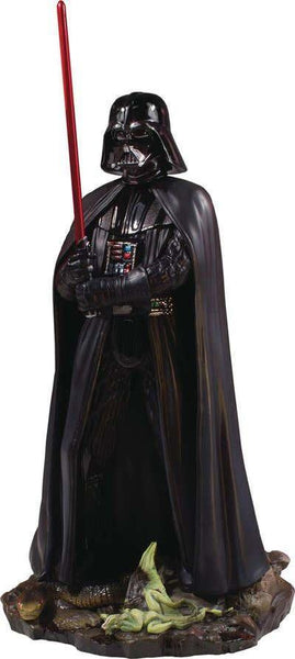 Star Wars Darth Vader Statue - Jouets LOL Toys