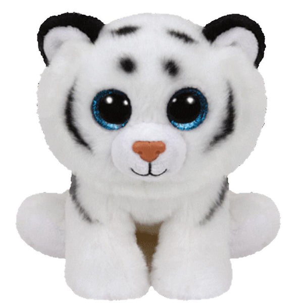 TY Beanie Babies Tundra the Tiger - Jouets LOL Toys