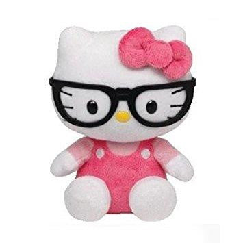 TY Hello Kitty Nerd - Jouets LOL Toys