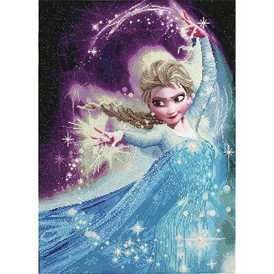 Disney Frozen Diamond Dotz Elsa's Magic - Jouets LOL Toys