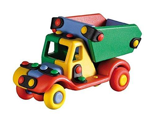 Mic-O-Mic Small Open Truck - Jouets LOL Toys