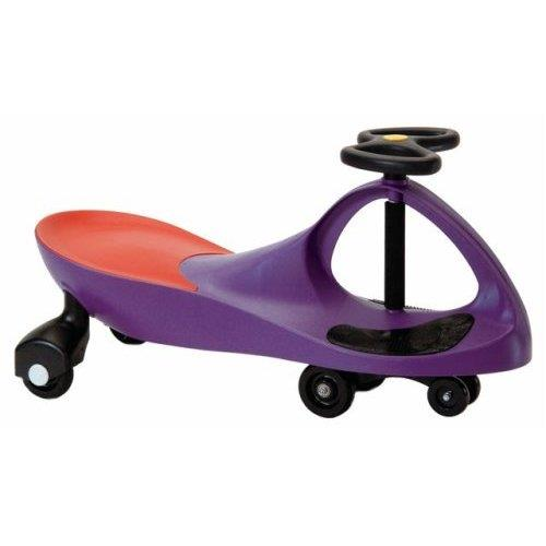 Plasmacar Luge Purple (Montreal, In-store or Pickup ONLY)