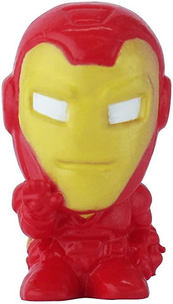 Marvel Eraser Ironman - Jouets LOL Toys