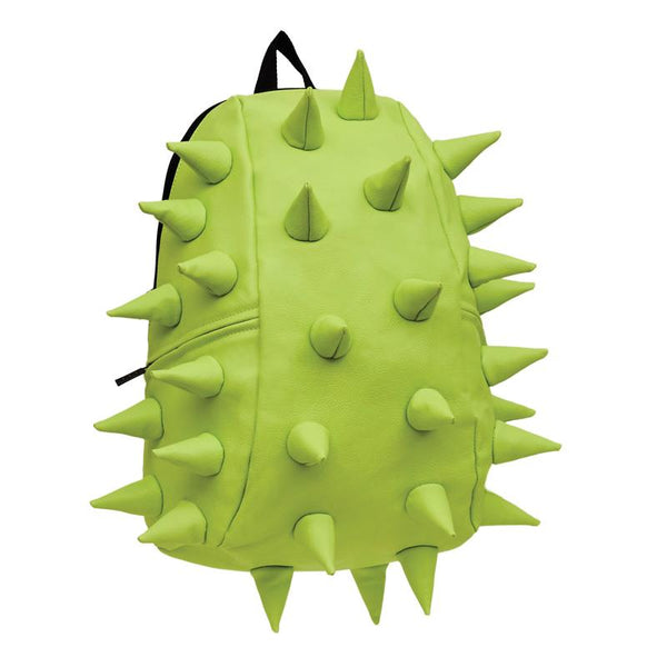 Madpax Bag Spikey Lime Green - Jouets LOL Toys