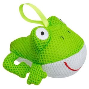 Alex Scrubbies Buddies Frog - Jouets LOL Toys