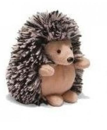 "Gund Qwilly Porcupine 3"" White Belly- Jouets LOL Toys"