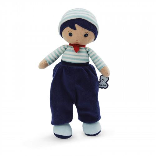 Kaloo Doll Lucas (Med) - Jouets LOL Toys