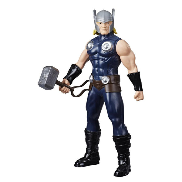Marvel Thor Actiong Figure