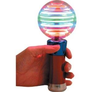 Schylling Wonder Wand Light Up