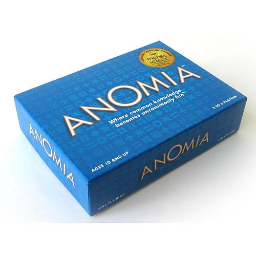 Anomia - Jouets LOL Toys