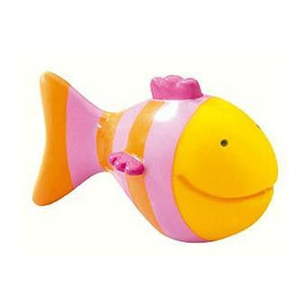 HABA Fish Squirter - Jouets LOL Toys