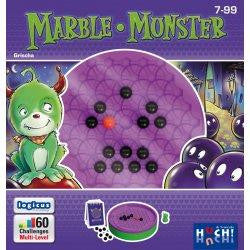 Marble Monster - Jouets LOL Toys