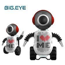 Big Eye Toothbrush Holder - Jouets LOL Toys