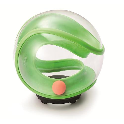 Weplay Tai-Chi Ball - Jouets LOL Toys