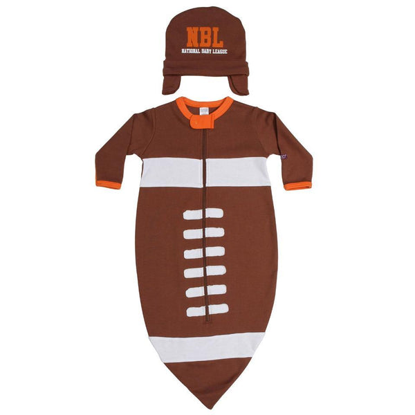 Sozo Bunting Set Football - Jouets LOL Toys