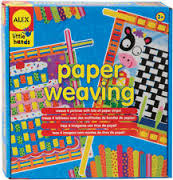 Alex Paper Weaving - Jouets LOL Toys