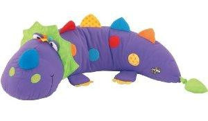 GALT Activity Dino - Jouets LOL Toys