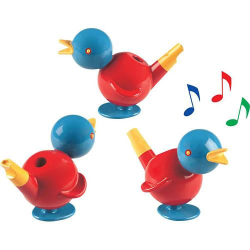 Ambi Toys Chirpy - Juoets LOL Toys