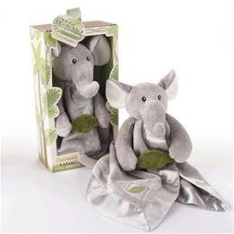 Baby Aspen Ekko The Elephant - Jouets LOL Toys