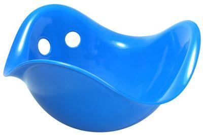 Kid-O Bilibo (Blue) - Jouets LOL Toys