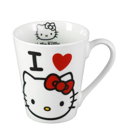 Hello Kitty Mug - Jouets LOL Toys