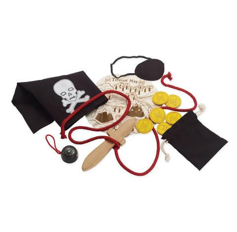 Imagine I can Pirate Treasures - Jouets LOL Toys