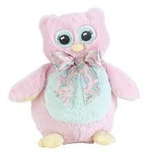 Lil' Hoots Lullaby Owl - Jouets LOL Toys