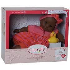 Corolle Baby Bath Graceful - Jouets LOL Toys