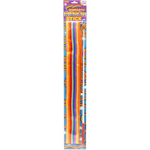 Schylling Ribbon Stick - Jouets LOL Toys