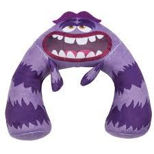 Monsters University Art - Jouets LOL Toys