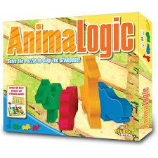 Fat Brain Animalogic - Jouets LOL Toys