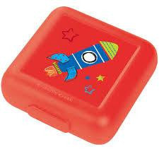 Rocket Sandwich Keeper - Jouets LOL Toys