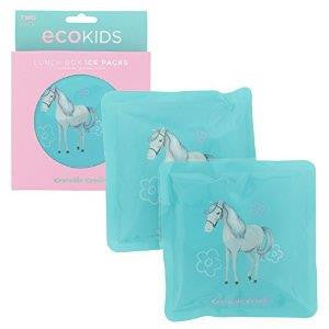 Horse Ice Pack - Jouets LOL Toys