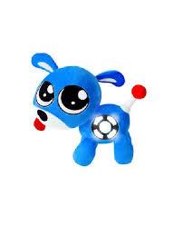 Brobo Nightlight Dog - Jouets LOL Toys