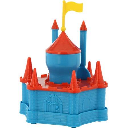 A Knight's Meal - Jouets LOL Toys