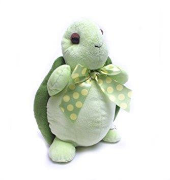 Tiggles Lullaby Turtle - Jouets LOL Toys