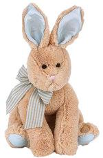 Bunny Tail Lullaby Brown/Blue - Jouets LOL Toys