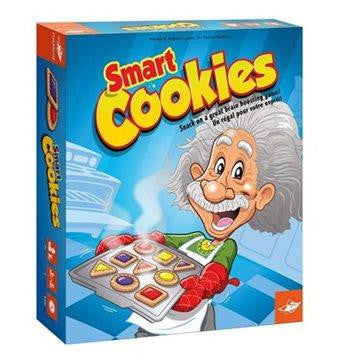 Smart Cookies - Jouets LOL Toys