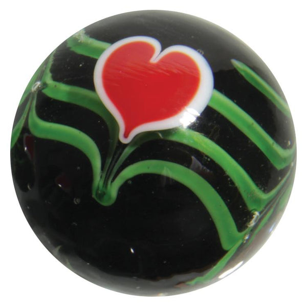 House Of Marbles Handmade Valentine 16mm - Jouets LOL Toys
