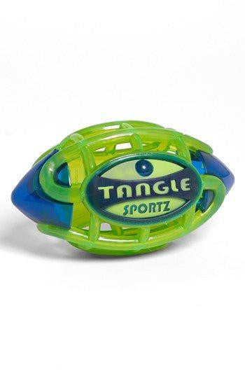 Tangle Night Ball - Jouets LOL Tangle